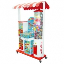 b_173_130_16777215_00_images_categorie_prodotti_instore_kids_corner_distributori_3L_Shop.jpg