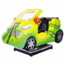 b_173_130_16777215_00_images_categorie_prodotti_kiddie_rides_cabrio_smart.jpg